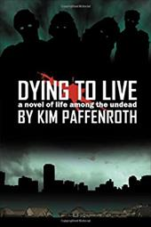 Dying to Live 4361873