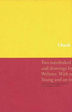Eddie Martinez & Chuck Webster 9780979415357