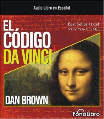 El Codigo Da Vinci = The Da Vinci Code 9780972859882