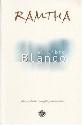 El Libro Blanco 9780971272507
