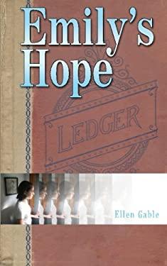 Emily's Hope 9780973673609