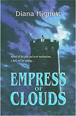 Empress of Clouds 9780974896243