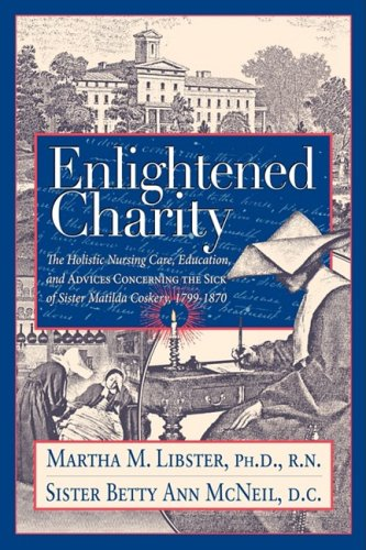 Enlightened Charity 9780975501825