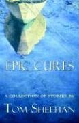 Epic Cures 9780977228324