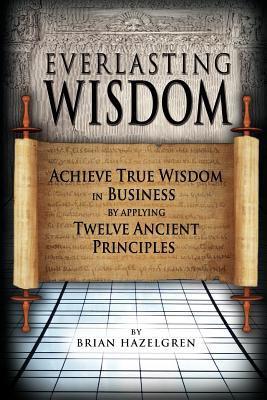 Everlasting Wisdom 9780977202539