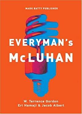Everyman's McLuhan 9780977985012