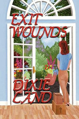 Exit Wounds 9780972503143