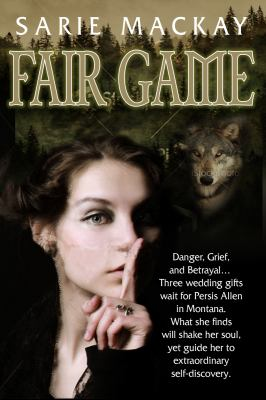 Fair Game 9780978925925