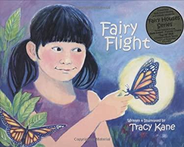 Fairy Flight 9780970810427