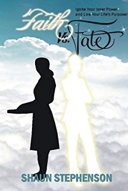 Faith vs. Fate 9780976387183
