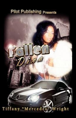Fallen Diva 9780976102564