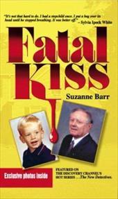 Fatal Kiss 4349051