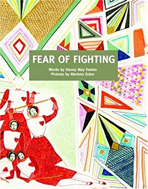 Fear of Fighting 9780978218553