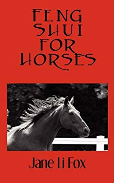 Feng Shui for Horses 9780979790638