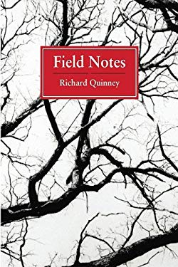 Field Notes 9780976878162