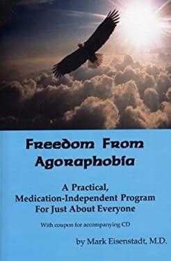 Freedom from Agoraphobia 9780974151205