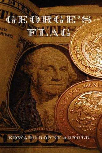 George's Flag 9780974887074