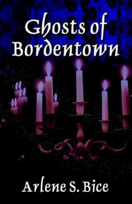 Ghosts of Bordentown 9780976345404