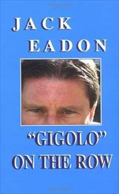 Gigolo on the Row (American Drama) 13491550