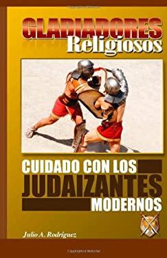 Gladiadores Religiosos 9780977934966