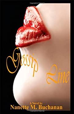 Gossip Line 9780979388347