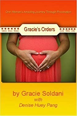Gracie's Orders 9780979544446