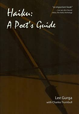Haiku: A Poet's Guide