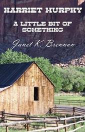 Harriet Murphy: A Little Bit of Something 4364308
