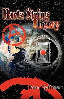 Hartz String Theory 9780975431450