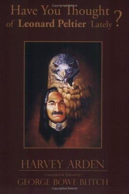 prison writings leonard peltier Get this from a library prison writings : my life is my sun dance [leonard peltier harvey arden] -- a prisoner for over twenty years, peltier reflects on his childhood, his years with the.