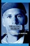Healing Words: The Power of Apology in Medicine 9780975519608