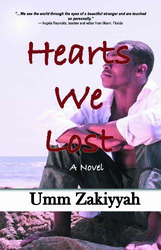 Hearts We Lost 9780970766755