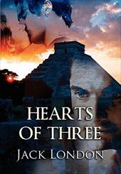 Hearts of Three 4342771