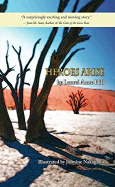 Heroes Arise 9780977208159