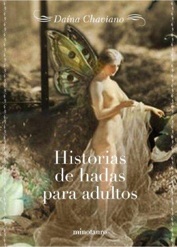 Historias de Hadas Para Adultos 9780979504204
