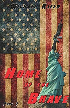Home of the Brave, Part 1 9780979040160