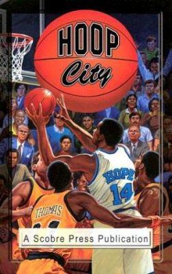 Hoop City: Touchdown Edition 9780970899217