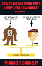How to Make a Movie with a Very, Very, Low Budget 4351846