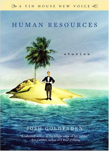 Human Resources 9780977698912