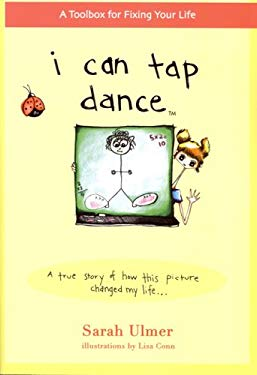 I Can Tap Dance 9780979278075
