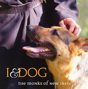 I & Dog 9780972942737