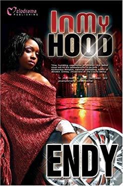 In My Hood 9780971702196
