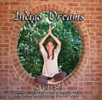 Indigo Dreams (3cd Set)