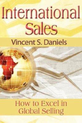 International Sales 9780976852230