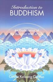 an introduction to the history of buddhists Religion and peace an an introduction to the history and analysis of buddhism introduction to the history and analysis of buddhism essay hsc coral loppers that performs mock.