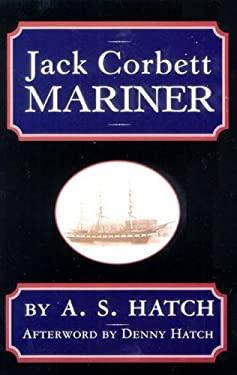 Jack Corbett: Mariner 9780971454828