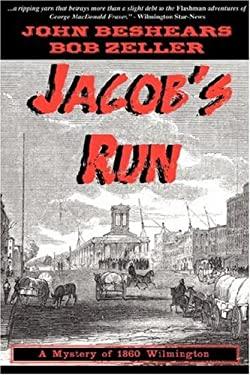 Jacob's Run 9780978526528
