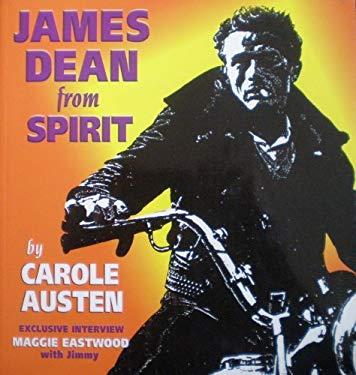 James Dean From Spirit