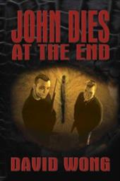 John Dies at the End 4361876