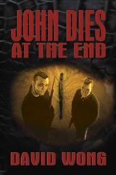 John Dies at the End 4361876